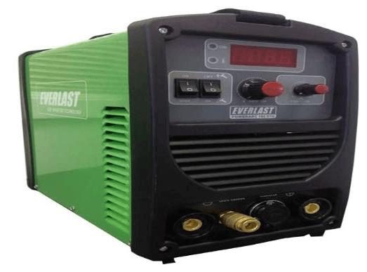 EVERLAST PowerARC 160STH