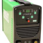 EVERLAST PowerARC 200STI Tig Welder Review