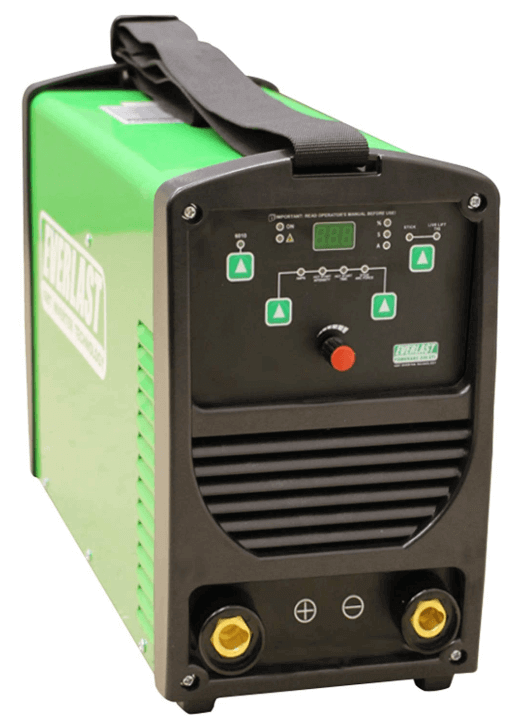 EVERLAST PowerARC 200STI