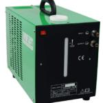 Everlast PowerCool W300 Water Cooler Tig Welder Review