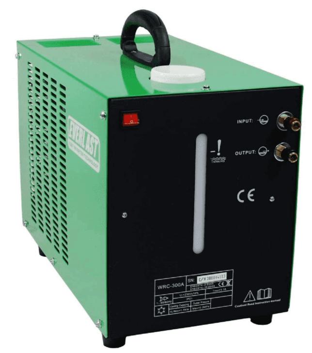 Everlast PowerCool W300