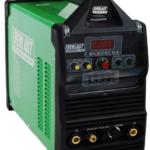 Everlast PowerPro 164 160a Tig Welder Review