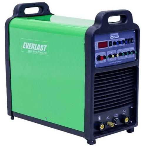 Everlast PowerTig 315LX