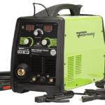 Forney 322 140-Amp