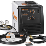 Hobart 500559 Handler 140-Best Tig Welder under 500 Review