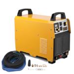 Mophorn 100 Amp Plasma Cutter