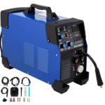 Mophorn Tig Welder 200 Amp,Review