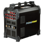 PRIMEWELD TIG225X Review - Best Cheap Tig Welder ac dc