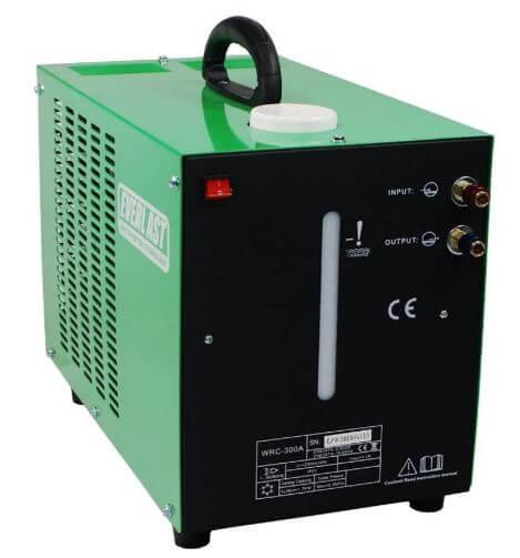 Everlast TIG Cooler W300