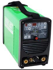 Everlast-Power-ITig-200T-DIGITAL-DC-STICK