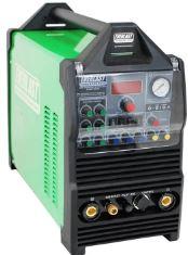 Everlast-PowerPro-205S