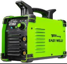 Forney-Easy-Weld-180-ST