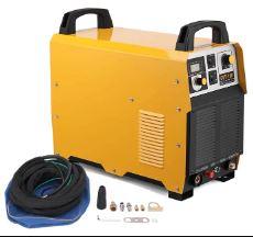 Mophorn-100-Amp-Plasma-Cutter