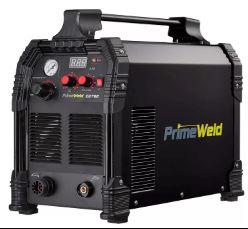 PRIMEWELD-CUT60-60Amp-Non-Touch-Pilot-Arc