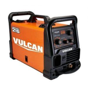 Vulcan Migmax 215