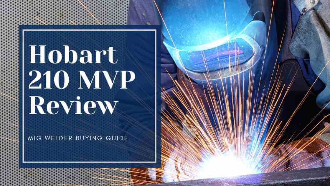 Hobart 210 MVP Review