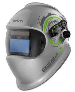 Optrel E684 Autopilot Ultra HD
