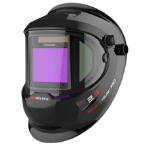 YESWELDER LYG-Q800D